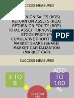 Success Measures.pptx