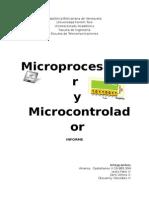 Fundamentos de Micro