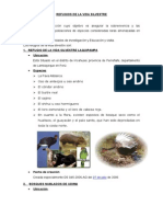 REFUGIOS DE LA VIDA SILVESTRE.docx