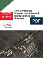 Consideraciones-Tecnicas-No-bloquear-cruce.pdf