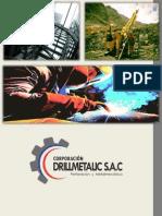 brochure tecnico Drillmetalic.pdf