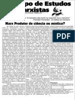 Panfleto Calourada 2014-1