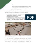 Causas del Terremoto.docx