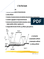 Nucleation.pdf