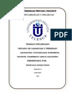 TRABAJO_ENCARGADO_DE_Estado_de_ganancias_y_perdidas.pdf