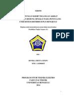 I%2CII%2CIII%2CII-14-ron-FT.pdf