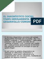 DIAGNOSTICO SOCIAL ....2013 (3).ppt