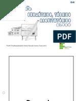 350941-5567-Apostila-04-ALUNO-2011-158.paginas(1)