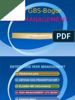 Manajemen Risiko 1.ppt