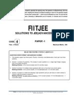 Document PDF 183 2