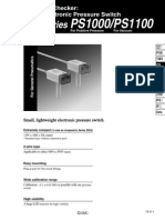 series PS1000.pdf