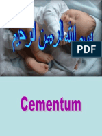 9-cementum-120608082357-phpapp02