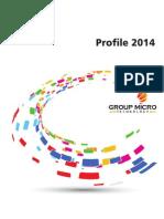 GMT Profile 2014 (3)