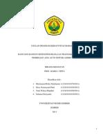 Mochamad Roby Nurdianata_universitas Jember_pkm-kc