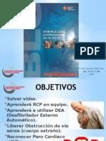 SVB.pptx