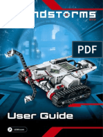 User Guide Lego Mindstorms Ev3 10 All Enus (2)