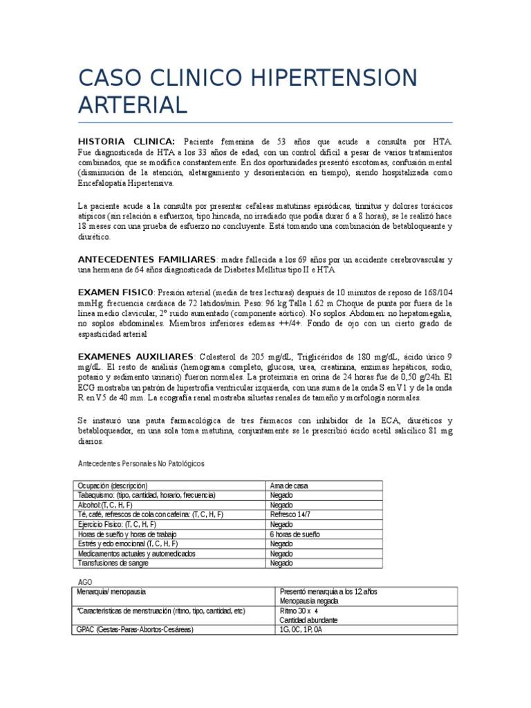 Encefalopatia Hipertensiva Epub Download
