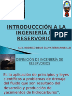 INTRODUCCIÓN A RESERVORIOS.ppt