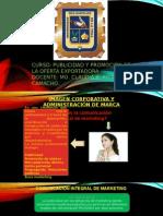 COMUNICACIÓN INTEGRAL DE MARKETING PARTE I.pptx