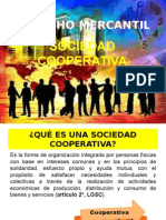 Derecho Mercantil Diapositivas