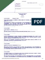Disni v. Sec. of Justice 2014