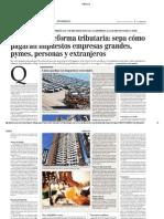 El Mercurio ABC Ref Tributaria