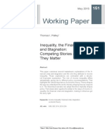 P_imk_wp_151_2015Inequality, The Financial Crisis and Stagnation