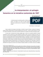 87533123Polemica de Privitellio-Barrancos-Valobra