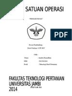 MAKALAH PERPINDAHAN PANAS.docx