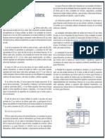Estructura Del Sistema Financiro