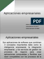 empresarial.ppt