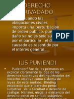 Historia Del Derecho Penal2