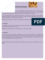 Conceptos basicos de Economia5