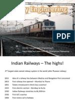 railway.pdf