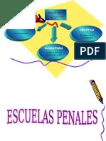 Venganza Pública Historia General3