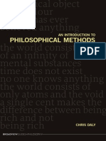 An.introduction.to.Philosophical.methods Chris.daly 2010
