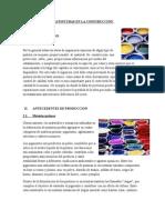 INFORME DE PINTURA.docx