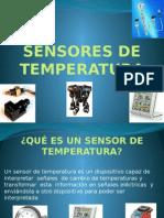 Diapositivasdesensordetemperatura Jeisontorresdiegodiazjhonatanmio 100908114051 Phpapp02