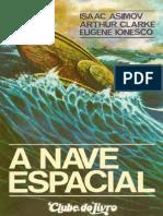 A Nave Espacial - Varios Autores