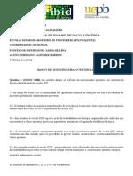 Banco de Questc3b5es Revoluc3a7c3a3o Industrial Alzumar1