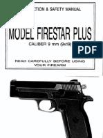 Star Firestarplus
