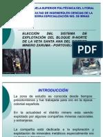 48825641-PRESENTACION-DE-TESIS.pdf