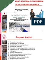 PI510 Cap2 Matematicas Finacieras