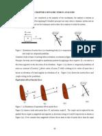 Dynamic Force Analysis