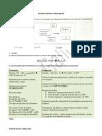 Guía de Resolución (BIOLOGÍA)