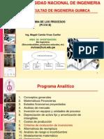 PI510 Cap8 Criterio Evaluacion Inversiones