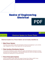 basics of engineering Electrical.ppt