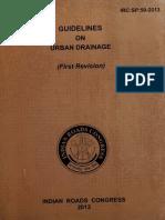 Irc sp-114-2018 (draft) pdf free download.