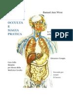 aggressione perineurale prostata