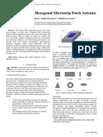 ijsrp-p2373.pdf